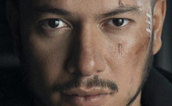 اشوان - غرقِ گریه